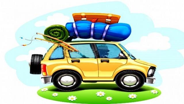 اجاره خودرو برای سفر در ایران