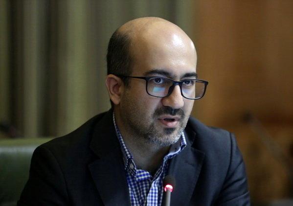 شورای شهر تهران: وضعیت کرونا بسیار اسفناک است/ کارمندان دورکاری کنند