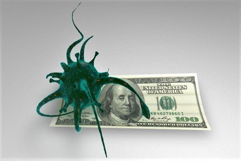 یکی به ما بگوید درعصر کرونا و دلار 21 هزار تومانی چگونه زندگی کنیم؟