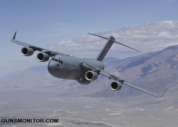 روش ویژه نیروی هوایی آمریکا برای جابجایی بیماران کرونایی!(+تصاویر)
