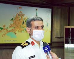 پلیس استان مرکزی: انهدام باند سلاح و مهمات/ کشف 56 قبضه سلاح جنگی