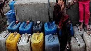 وزیر نفت یمن: حتمال بروز فاجعه انسانی در این کشور به دلیل کمبود سوخت