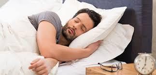 خوابیدن در آخر هفته، کمبود خواب را جبران نمیکند