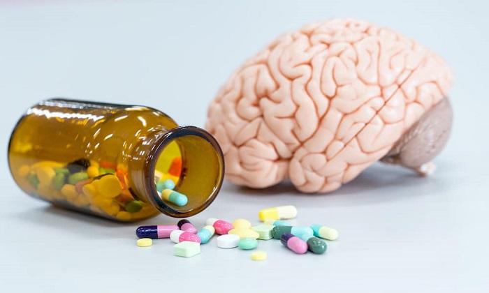 12 مکمل برای تقویت مغز و حافظه