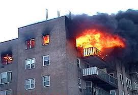 اعلام عمومی وضعیت ایمنی ساختمان ها، راه ساده افزایش ایمنی