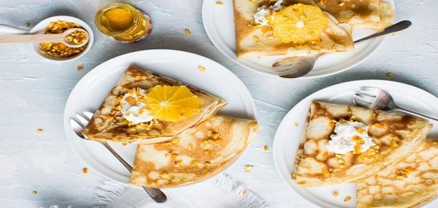 5 مورد از بدترین مواد غذایی که به هیچ عنوان نباید صبح خود را با آنها آغاز کنید