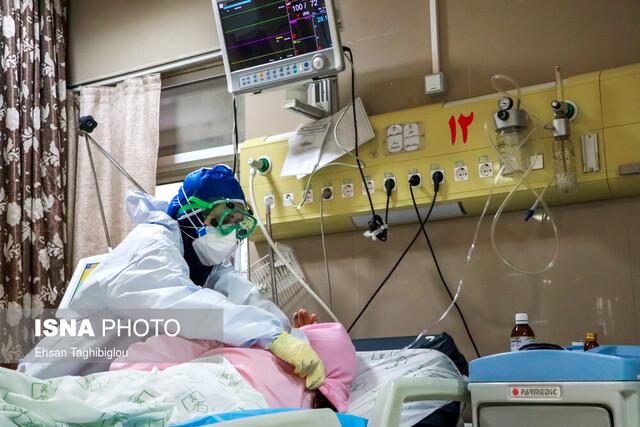 آلوده شدن ۱۰۴ مرکز بهزیستی به کرونا/ شناسایی ۱۳۳۳ بیمار