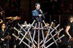 یک آهنگساز ایرانی و موسیقیاش که جهانی شد؛ از بازی تاج و تخت تا اجراهای وطنی (فیلم)