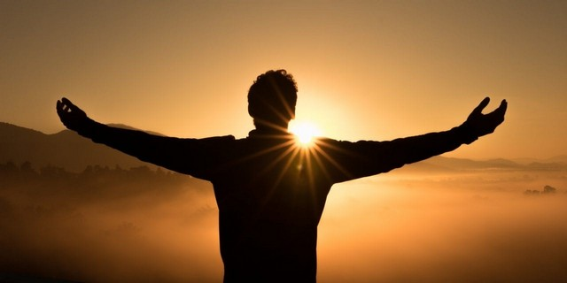 ثروت و شادی از دید روانشناسی چگونه تعریف می شود؟