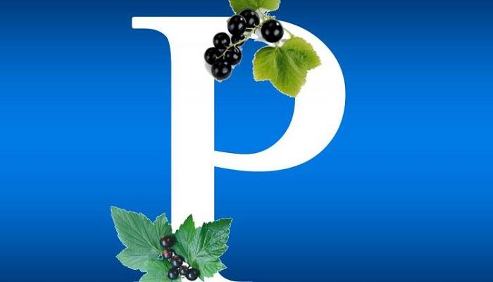دانستنیهایی درباره ویتامین P