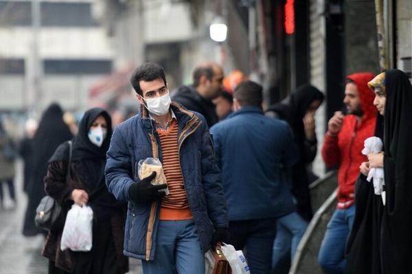 اعلام محدودیتهای یک هفته ای در پایتخت از طرف شهرداری تهران