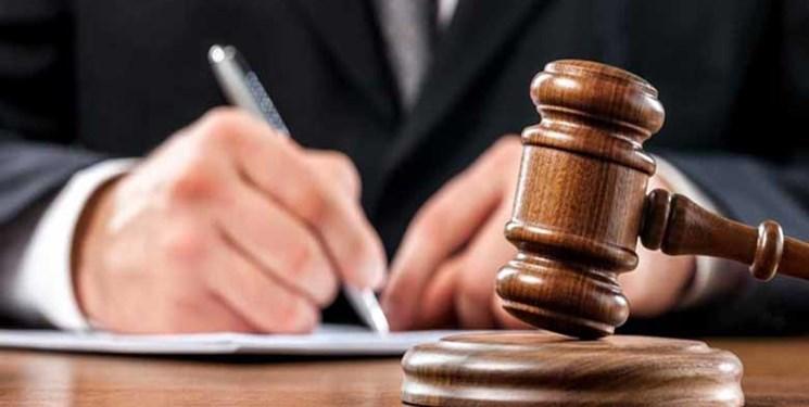 توقف حکم 3 مجرم اعدامی/ اعاده دادرسی برای 3 مجرم