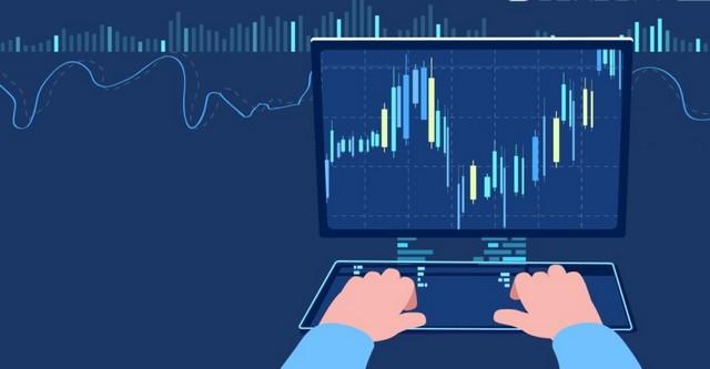 استفاده از معاملات الگوریتمی و هوش مصنوعی در بورس