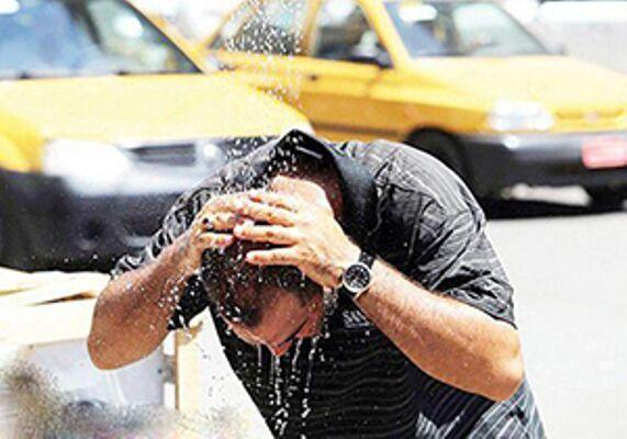گرمازدگی؛ بیماری مرگبار فصل گرم سال