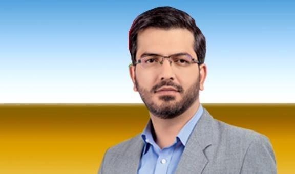 رئیس فراکسیون رسانه و فضای مجازی مجلس تعیین شد
