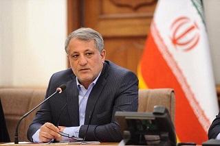 محسن هاشمی: درباره ملک جماران به روحانی ظلم شد