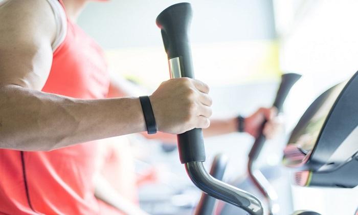 6 تمرین ورزشی برای افراد مبتلا به پرفشاری خون