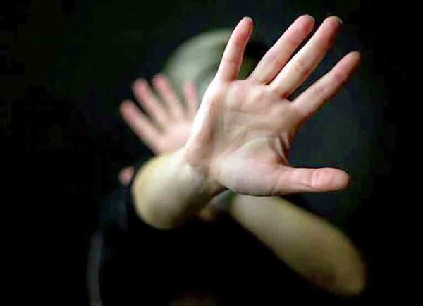 بسیاری از قتلهای ناموسی رسانهای نمیشوند/ آمار بالای طلاق در مناطق کزدنشین