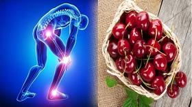 تسکین درد با ۹ روش طبیعی