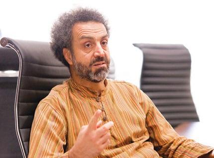 محسن رنانی: امروز در موضع فتح خرمشهر هستیم