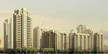 خانه های 25 متری پایتخت فروشی یا اجاره ای؟
