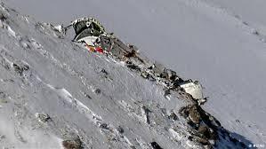 سقوط هواپیمای یاسوج؛ چه کسانی دنبال جعبه سیاه بودند؟