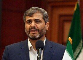 دادستان تهران: شناسایی ۳۶ نفر از افرادی که در ترور سردار سلیمانی نقش داشتند