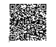 آنتن مرکزی و دیجیتال ساینج هاتف الکترونیک