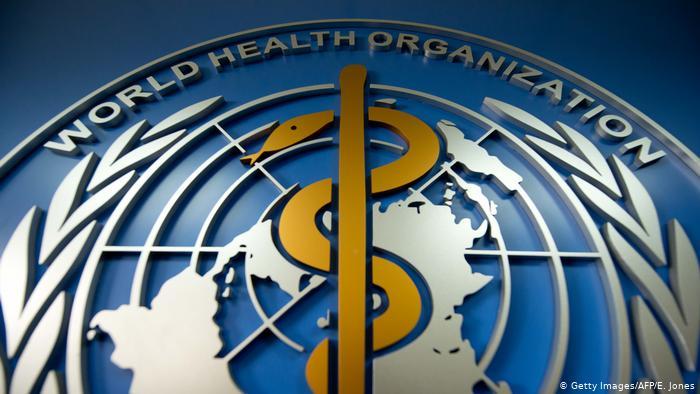 هشدار سازمان جهانی بهداشت: شیوع کرونا تشدید شده است