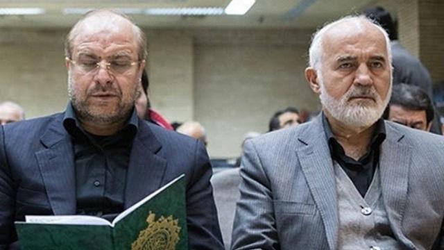 احمدتوکلی: انتصاب بذرپاش به ریاست دیوان محاسبات از اساس غیرقانونی است