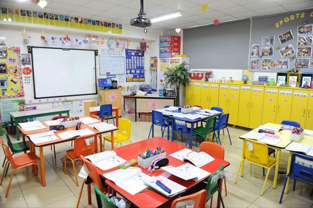 انتخاب مدارس برتر تهران برای مقاطع تحصیلی فرزندان