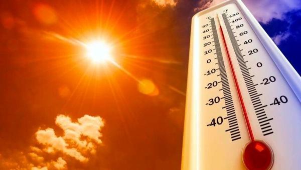 کاهش ساعت کار ادارات خوزستان به دلیل افزایش دما و رطوبت