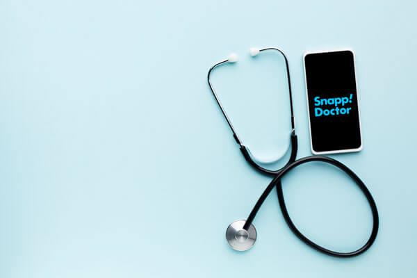 استارتاپهای سلامت محور: ممنوعیت تست کرونا در منزل، جان مردم را به خطر میاندازد