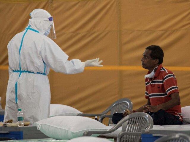 سازمان جهانی بهداشت: همه گیری کروناویروس طولانی مدت خواهد بود