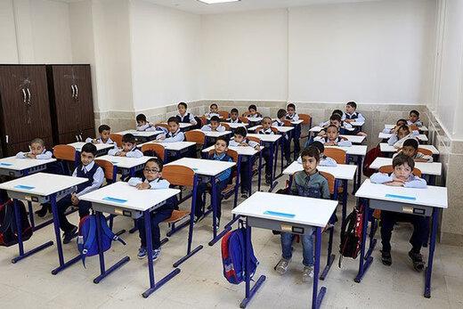 ۳سناریوی آموزش وپرورش برای سال تحصیلی آینده/ احتمال زوج و فرد شدن دانشآموزان!