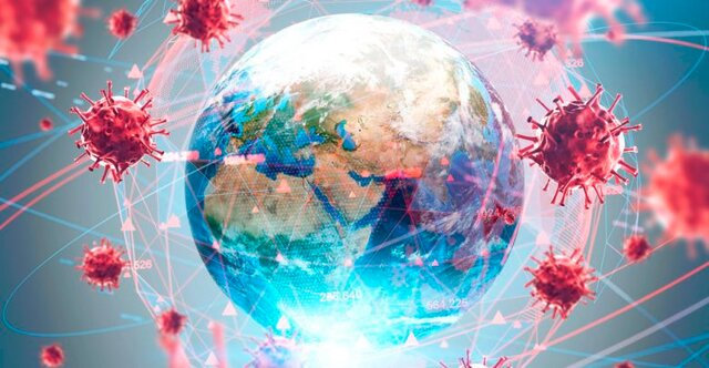 هشدار! بحران «کوویفلو» در راه است