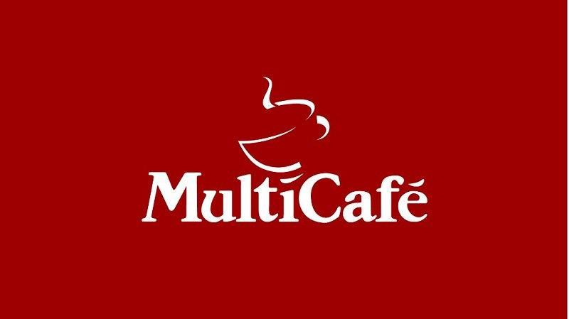 مولتیکافه تنها تولیدکننده قهوه در کشور