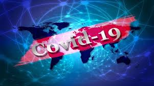 آمار جهانی کرونا / بیش از ۱۸.۵ میلیون مبتلا و عبور از عدد ۷۰۰ هزار قربانی