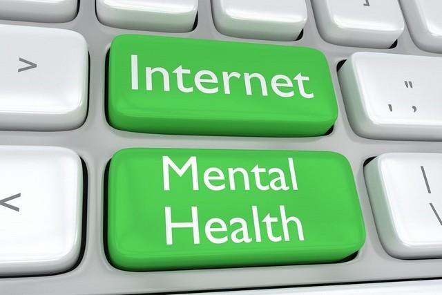 آیا مشاوره روانشناسی آنلاین مفید است؟