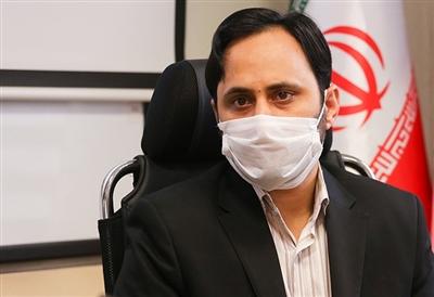 رئیس مرکز وکلای قوه قضائیه در گفتوگو با ستاد حقوق بشر: تکیه بر