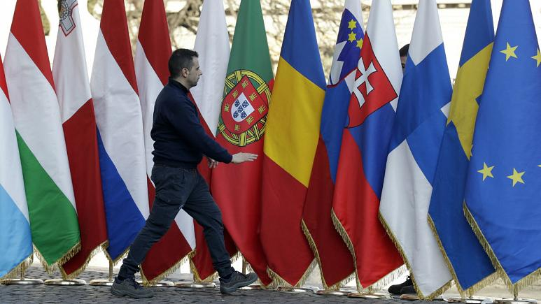 کدام کشورهای اروپایی بیشترین تابعیت را به ایرانیها و افغانستانیها اعطا کردند؟