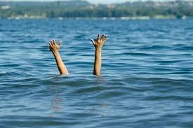 غرق شدن 2 نفر در رودخانههای استان کرمانشاه