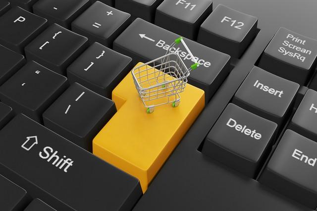 همه آنچه که باید در مورد سایتهای حراجی آنلاین بدانید
