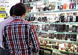 اشتباه رایج هنگام خرید گوشی