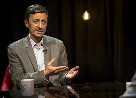 بنیاد مستضعفان و ۱۰ نکته دربارۀ فاشگوییهای پرویز فتاح