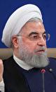 روحانی: تصویب کلیات طرح فروش داخلی نفت و عرضه آن در بورس انرژی در جلسه سران قوا