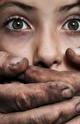 شکستن سکوت در برابر متجاوزین عین آبروداری است