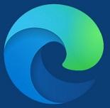 دانلود مرورگر مایکروسافت اج کرومیوم - Microsoft Edge