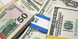 همتی: نرخ ارز متعادل میشود