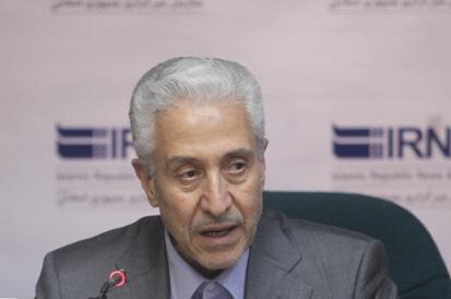 وزیر علوم: فاصلهگذاری اجتماعی کنکور ۹۹ افزایش یافت